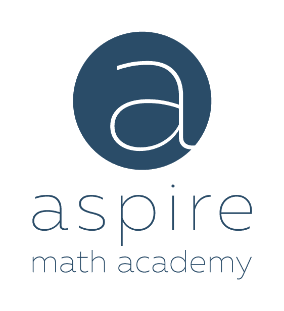 Private and Individual Tutoring and Math Support in West Vancouver
